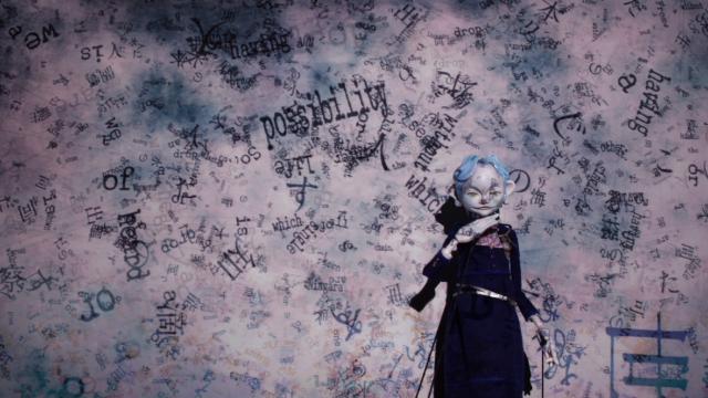 NHK「シャーロックホームズ」-photo