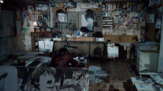 映画「バクマン。」-photo