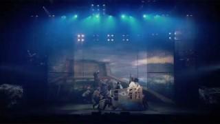 劇団新感線「薔薇とサムライ」-photo