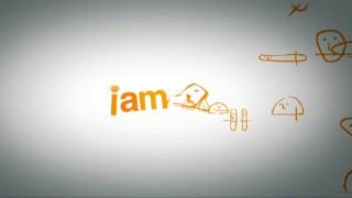 """style jam ""モーションロゴ-photo"