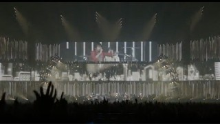 "Mr.Children Tour 2009 ""SUPERMARKET FANTASY""-photo"