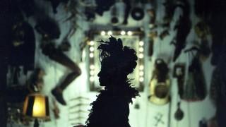パルコ・プロデュース <ねずみの三銃士>「印獣」-photo