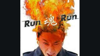 グループ魂「Run魂Run」etc…-photo